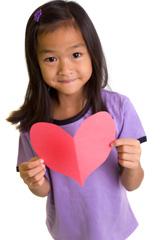 Heart Kid