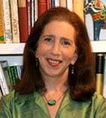 Anne Fishel