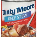 Dinty Morre Beef Stew