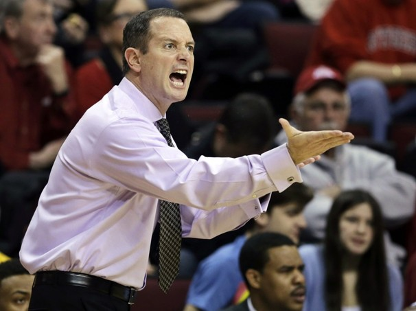 Rutgers Scandal Basketball.JPEG-0edad
