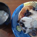 recipe_pantry_pancakes