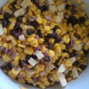 recipe_pantry_bean-corn-salad