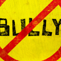 challenging_8-13_active-address-bullying