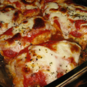 recipe_comfort-food_chicken-parm