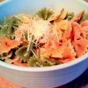 recipe_pasta-oil-garlic