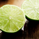 recipe_before-after_angel-food-cake-lime