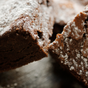 recipe_before-after_danielas-brownies
