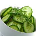 recipe_before-after_dilled-cucumber-salad