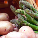recipe_comfort-food_dilled-potato-asparagus