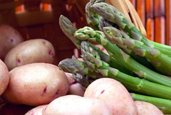 recipe_comfort-food_dilled-potato-asparagus