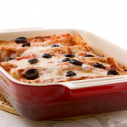 recipe_comfort-food_easy-enchiladas