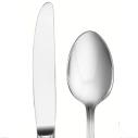 recipe_comfort-foods_generic-5