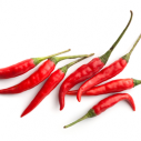 recipe-generic-spicy