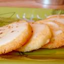recipe_before-after_lemon-cornmeal-cookies