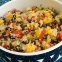 recipe-quinoa-salad