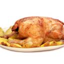 recipe_one-pot_roasted-chicken-potatoes