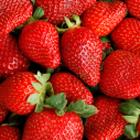 recipe_before-after_strawberry-fool