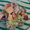 recipe_before-after_waldorf-fruit-salad
