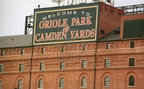 CamdenPark