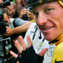 pickles_14-100_lance-armstrong-cheating