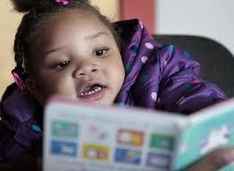 childreading