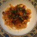 recipe_pantry_vegetable-pasta-sauce