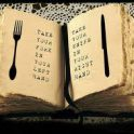 mannersbook