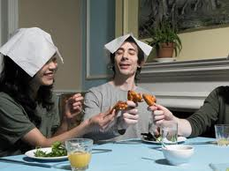 tablemanners2