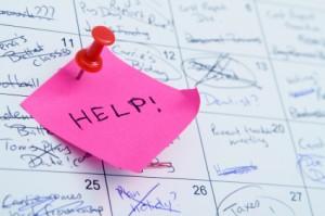 calendar-help-orig2-300x199