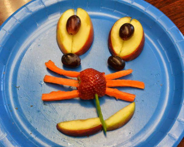 foodplay2