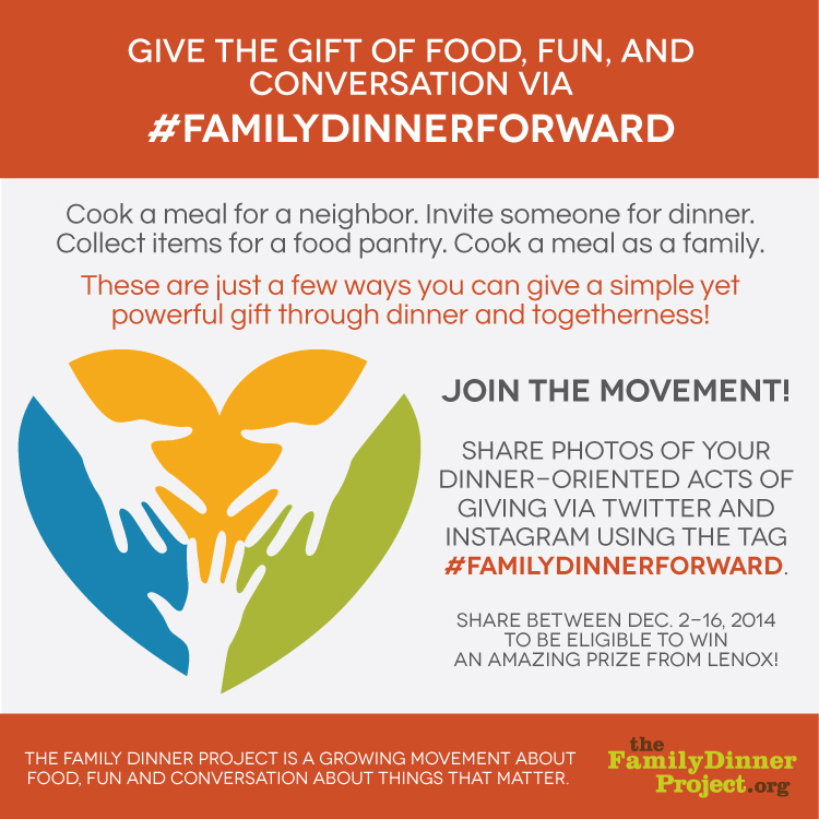 #family-dinner-forward-contest