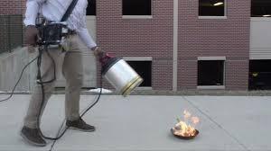 sonicfireextinguisher