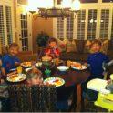 Grandparentsblog