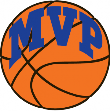 Its That Time Of The Year Again When Basketball Aficionados Debate Who Should Be Awarded Most Valuable Player Title