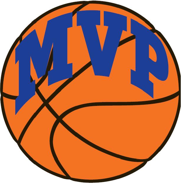 mvp basketball