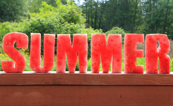 july newsletetter-feature