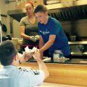 Lucas-Hobbs-Food-Truck-ChefLucasFood-Facebook-