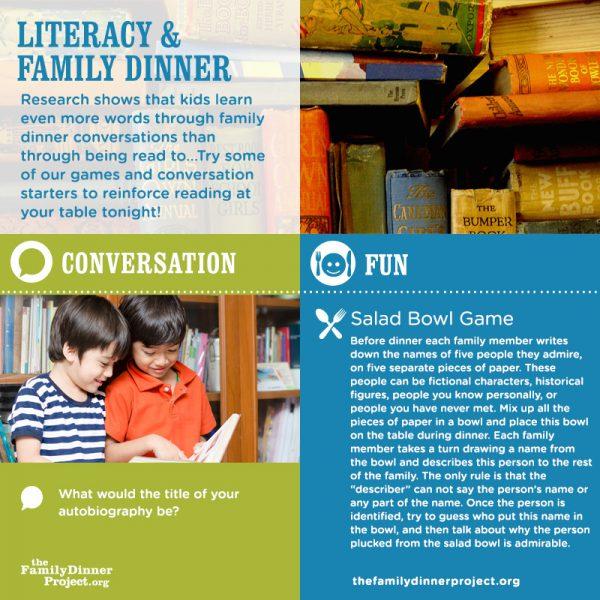 FDP-Literacy-Week4.1