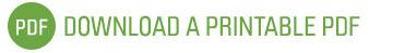 download-a-printable-pdf-button