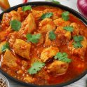 Earlfamily african curry