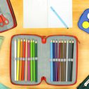 Back-to-School Success Strategies