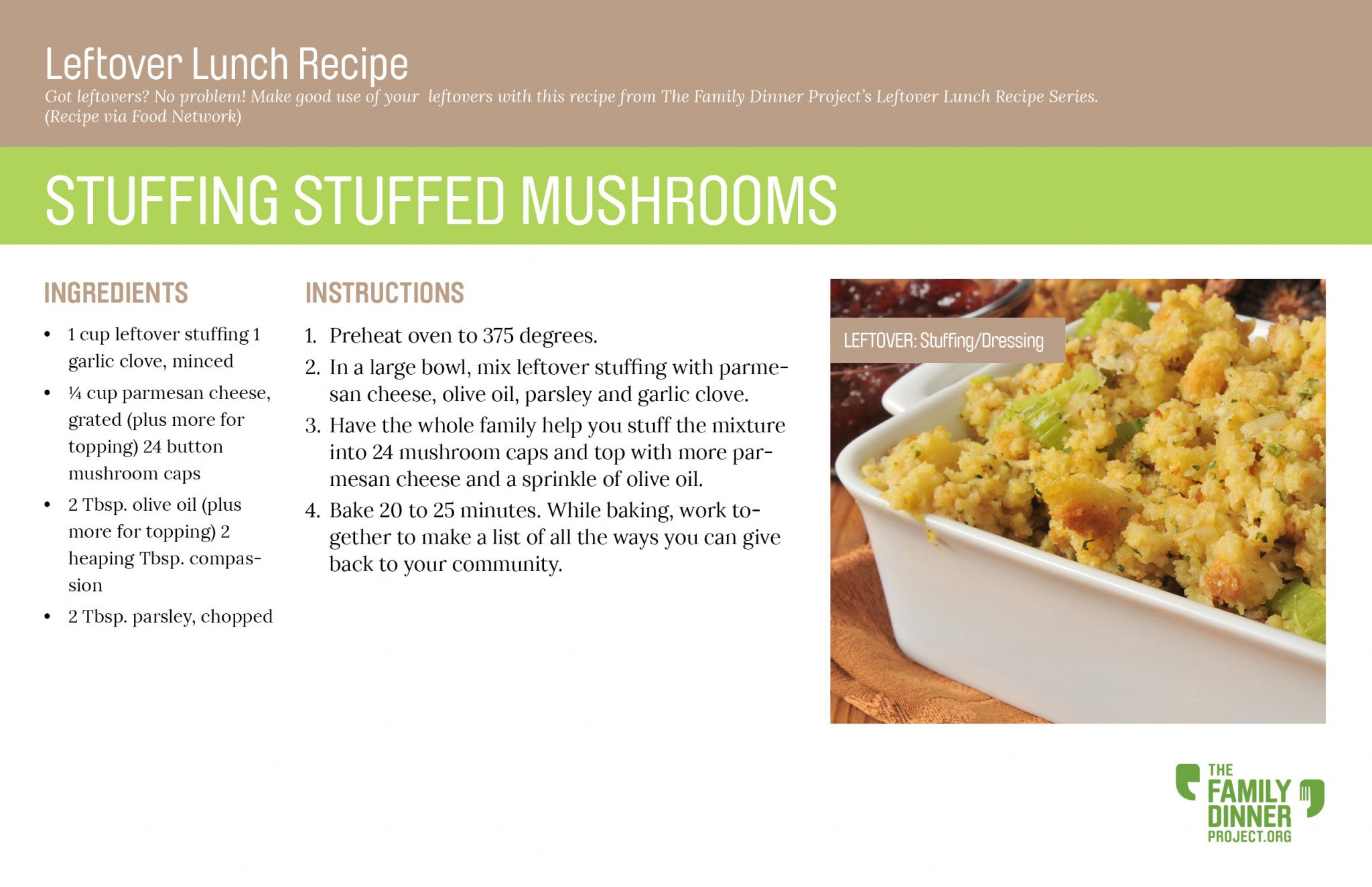 leftover-lunch-recipes5