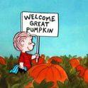 welcome_great_pumpkinlarge