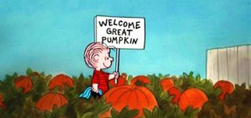 welcome_great_pumpkinlarge