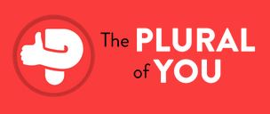 plural-of-you-logo