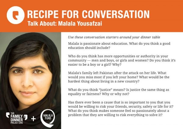 Recipe-for-Conversation-Malala