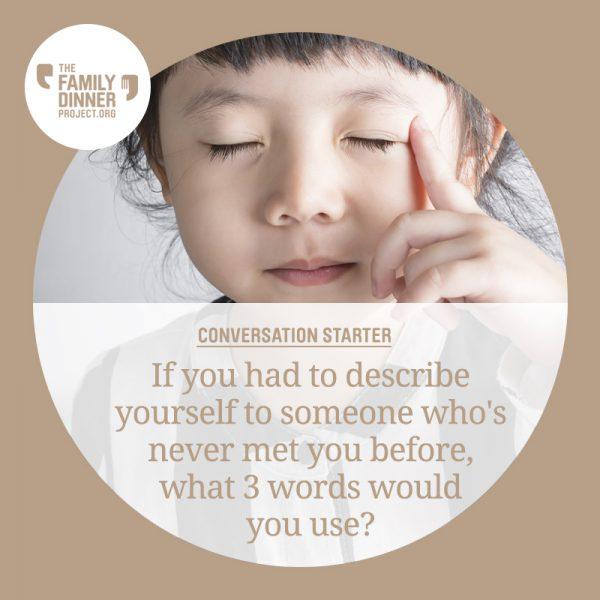 Conversation-Starters-Describe-self