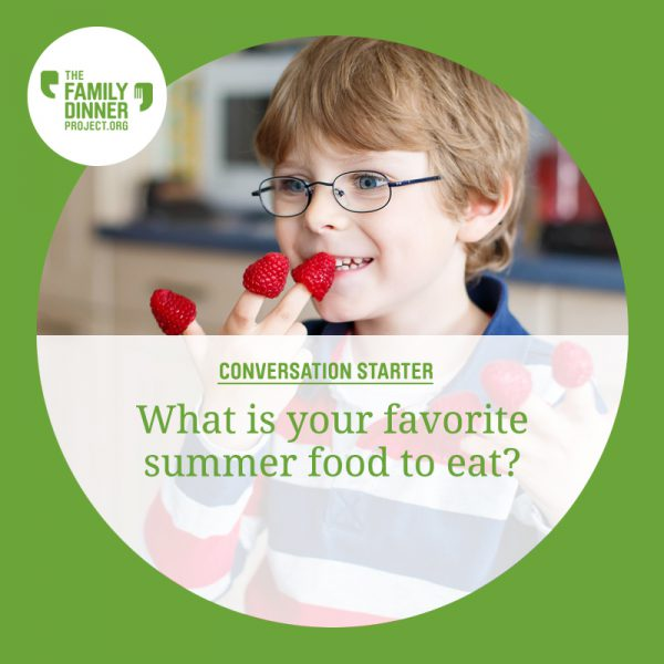 Conversation-Starters-Summer-Food